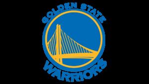 Golden State Warriors Foundation